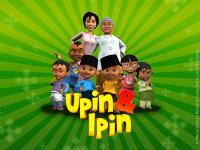 Upin &amp; Ipin
